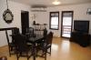 Villa Casa Wenge | accommodation Sinaia
