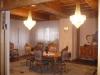 Villa Condor | accommodation Sinaia