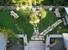 Villa Felix | accommodation Sinaia