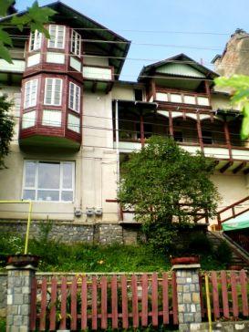 Villa Ileana | accommodation Sinaia