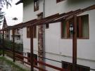 Villa Irinuca | accommodation Sinaia