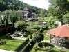Villa Onix | accommodation Sinaia