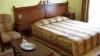 Villa Splendid | accommodation Sinaia