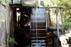 Pension Moara Ohaba | accommodation Sinca Noua