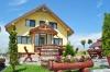 Resort Inexdor | accommodation Sinca Veche