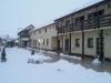 Pension Casa Moga | accommodation Sinca Veche