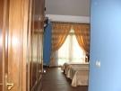 Pension Grindul Lupilor | accommodation Sinoe