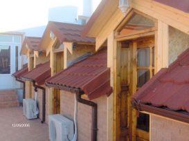 Pension La Nepoata Lui Grec Lae   accommodation Siria