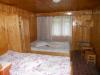 Chalet 14 Scaune | accommodation Siriu