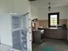 Pension Crai Nou | accommodation Sirnea