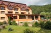 Resort Cristal | accommodation Slanic Moldova