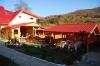 Pension Montana   accommodation Slanic Moldova