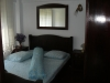 Pension Regim Hotelier Slanic Moldova   accommodation Slanic Moldova