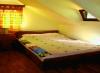 Pension Sara | accommodation Slanic Moldova