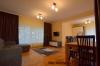 Villa Moldavia Class | accommodation Slanic Moldova
