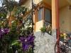 Pension Portas | accommodation Slanic Prahova