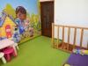 Villa Slanic | accommodation Slanic Prahova