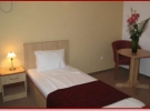 Hotel Bulevard Prestige   accommodation Slatina