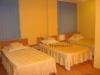 Hotel Romtimex | accommodation Slatina