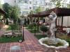 Hotel Senator | accommodation Slatina