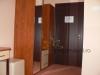 Pension Viena | accommodation Slatina