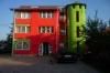 Pension Motanul Galanton | accommodation Snagov