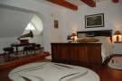 Pension Ana Maria | accommodation Solca
