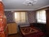 Pension Orea | accommodation Somesul Rece