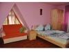 Vacation Home Camelia | accommodation Sovata