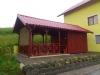 Vacation Home Grama | accommodation Sovata