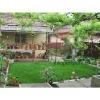 Pension Casa Engi | accommodation Sovata
