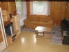 Pension Feher | accommodation Sovata
