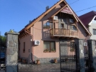Pension Lorincz | accommodation Sovata