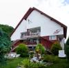 Villa Casa Diana | accommodation Sovata