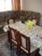 Pension Eva   accommodation Soveja