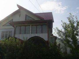 Pension Coroana Padurii | accommodation Stulpicani