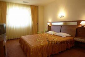 Hotel Zamca   accommodation Suceava