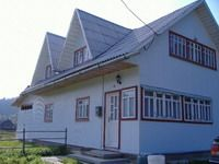 Pension Arvado | accommodation Suceava