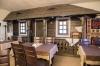 Pension Casa Bucovineana    accommodation Suceava