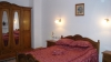 Pension Confort | accommodation Suceava
