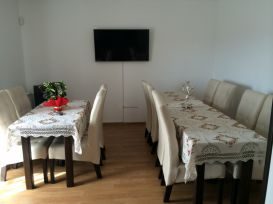 Pension Dany - Crys | accommodation Suceava