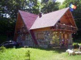 Pension Cabana Codrisor | accommodation Sucevita