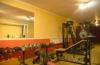 Pension Casa Avram | accommodation Sucevita