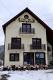Pension Fagilor | accommodation Sucevita
