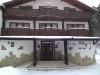 Pension Memory Bucovina   accommodation Sucevita