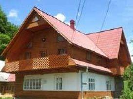 Pension Poiana De Vis   accommodation Sucevita
