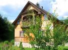 Pension Poiana Marului- | accommodation Sucevita