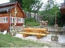 Pension Silva | accommodation Sucevita