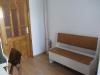 Apartment Elana | accommodation Sulina