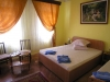 Pension Angy | accommodation Sulina